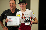 austin. tejas. USA. motociclismo<br /> GP in the circuit of the americas during the championship 2014<br /> 12-04-14<br /> En la imagen :<br /> Press conference<br /> tito rabat<br /> photocall3000 / rme