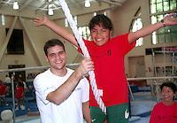 XXXX00_YouthOlympics