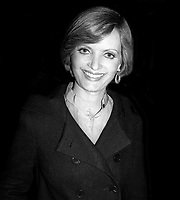 Florence Henderson Undated<br /> CAP/MPI/PHL/AC<br /> &copy;AC/PHL/MPI/Capital Pictures