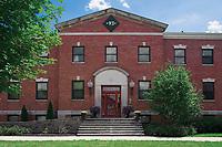 93 Maple Street, Glens Falls NY - Taylor Buell