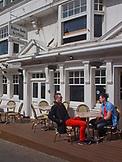 ENGLAND, Brighton Rocks Bar in Kemptown