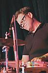 Stanton Moore Trio