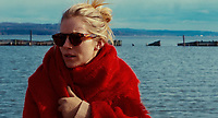 The Private Life of a Modern Woman (2017) <br /> Sienna Miller<br /> *Filmstill - Editorial Use Only*<br /> CAP/KFS<br /> Image supplied by Capital Pictures
