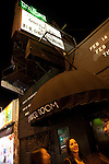 The Viper Room, West Hollywood, CA