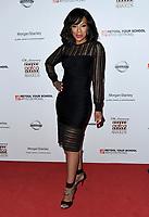 06 February 2019 - Hollywood, California - Wendy Raquel Robinson. 10th Annual AAFCA Awards held at Taglyan Complex. Photo Credit: Birdie Thompson/AdMedia