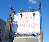 House of Common <br />