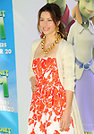 Jessica Biel at The Columbia Pictures' L.A. Premiere of Planet 51 held at The Mann's Village Theatre in Westwood, California on November 14,2009                                                                   Copyright 2009 DVS / RockinExposures