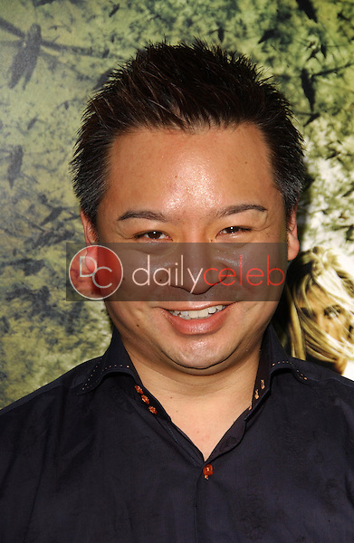 Rex Lee<br />at the premiere of &quot;The Reaping&quot;. Mann Village Theatre, Westwood, CA. 03-29-07<br />Dave Edwards/DailyCeleb.com 818-249-4998