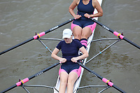 Crew: 500   TWK-JONES    Twickenham Rowing Club    W MasD/E 2x Club <br /> <br /> Pairs Head 2017<br /> <br /> To purchase this photo, or to see pricing information for Prints and Downloads, click the blue 'Add to Cart' button at the top-right of the page.