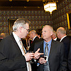 HBF &amp; NHBC reception to mark the launch of the results for the latest National New Home Customer Satisfaction Survey &amp; to recognise the industry's outstanding achievements with regards to customer service.<br /> <br /> Jubilee Room at the House of Commons on 12th March 2014