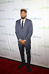 The Fund's Annual Spring Gala 2015 * SALUTE TO AMERICAN HEROES * HOSTED BY CHEF CARLA HALL, HONORING Zac Posen Odell Beckham Jr.AND Anna Chlumsky