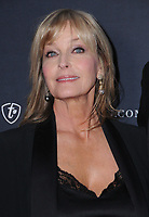 02 February 2018 - Universal City, California - Bo Derek. 26th Annual Movieguide Awawrds held at Universal Hilton. <br /> CAP/ADM/BT<br /> &copy;BT/ADM/Capital Pictures