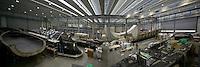 Seaway- factory at Trzic-Monfalcone / Download