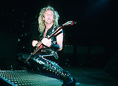 Oct 07, 1988: JUDAS PRIEST - Mercenaries of Metal Tour San Francisco Ca USA