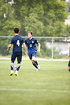 16mSOC Blue and White 270<br /> <br /> 16mSOC Blue and White<br /> <br /> May 6, 2016<br /> <br /> Photography by Aaron Cornia/BYU<br /> <br /> Copyright BYU Photo 2016<br /> All Rights Reserved<br /> photo@byu.edu  <br /> (801)422-7322