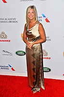 BEVERLY HILLS, CA. October 26, 2018: Chantal Rickards at the 2018 British Academy Britannia Awards at the Beverly Hilton Hotel.<br /> Picture: Paul Smith/FeatureflashBEVERLY HILLS, CA. October 26, 2018: Lady Victoria Hervey at the 2018 British Academy Britannia Awards at the Beverly Hilton Hotel.<br /> Picture: Paul Smith/FeatureflashBEVERLY HILLS, CA. October 26, 2018: Chantal Rickards at the 2018 British Academy Britannia Awards at the Beverly Hilton Hotel.<br /> Picture: Paul Smith/Featureflash