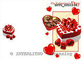 Alfredo, VALENTINE, paintings+++++,BRTOXX01130,#V# illustrations, pinturas