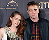 "KRISTEN STEWART AND ROBERT PATTINSON.attend the 'The Twilight Saga: Breaking Dawn - Part 2' Photocall at the Villamagna Hotel, Madrid_15/11/2012.Mandatory Credit Photo: ©Ortega/NEWSPIX INTERNATIONAL..**ALL FEES PAYABLE TO: ""NEWSPIX INTERNATIONAL""**..IMMEDIATE CONFIRMATION OF USAGE REQUIRED:.Newspix International, 31 Chinnery Hill, Bishop's Stortford, ENGLAND CM23 3PS.Tel:+441279 324672  ; Fax: +441279656877.Mobile:  07775681153.e-mail: info@newspixinternational.co.uk"