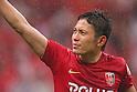 2013 J1 5th Stage: Urawa Reds 2-1 Jubilo Iwata