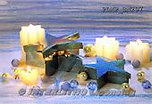 Marek, CHRISTMAS SYMBOLS, WEIHNACHTEN SYMBOLE, NAVIDAD SÍMBOLOS, photos+++++,PLMPBN297,#xx#