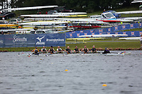 Race: 372  Event: E 8+  Heat 1<br /> <br /> British Rowing Masters Championships 2018<br /> Sunday<br /> <br /> To purchase this photo, or to see pricing information for Prints and Downloads, click the blue 'Add to Cart' button at the top-right of the page.