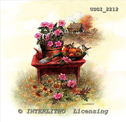 GIORDANO, STILL LIFE STILLLEBEN, NATURALEZA MORTA, paintings+++++,USGI2212,#I#