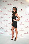 Chrissy Teigen  Attends OLD SPICE Scent Event Featuring Two Of The Newest Products Champion and Danger Zone! at the Highline Stages, NY   3/13/12