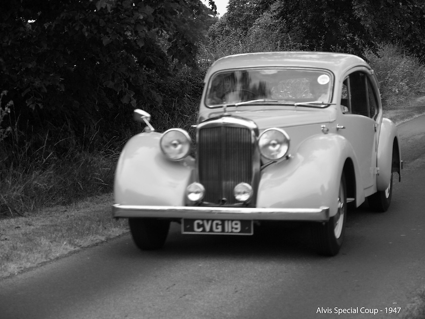 Alvis Special Coupe - 1947, Alvis Special Coupe,   Black and White Photography, B&W images, Classic Cars, Old Cars, Time Travel, Good Old Days,B&W Transport Images, £-s-d Black and White Photography, B&W images, Classic Cars, Old Cars, Time Travel, Good Old Days,B&W Transport Images, £-s-d Classic Cars, Old Motorcars, imagetaker!, imagetaker1, pete barker, car photographer,