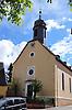 Evangelische Kirche Volxheim