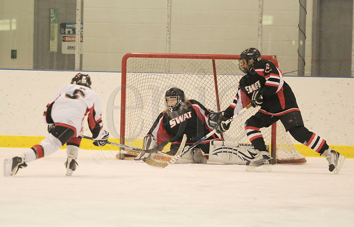QuickCard Edmonton Minor Hockey Week Final games photos by Epic Photography Inc. .