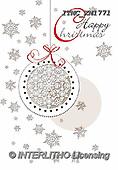 Marcello, CHRISTMAS SYMBOLS, WEIHNACHTEN SYMBOLE, NAVIDAD SÍMBOLOS, paintings+++++,ITMCXM1771,#XX#