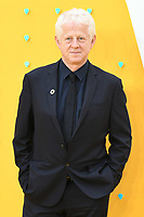 "Richard Curtis<br /> arriving for the ""Yesterday"" UK premiere at the Odeon Luxe, Leicester Square, London<br /> <br /> ©Ash Knotek  D3510  18/06/2019"