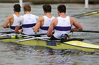 THE PRINCE ALBERT CHALLENGE CUP<br /> D.S.R. Laga, NED (440)<br /> University of London (468)<br /> <br /> Henley Royal Regatta 2018 - Wednesday<br /> <br /> To purchase this photo, or to see pricing information for Prints and Downloads, click the blue 'Add to Cart' button at the top-right of the page.