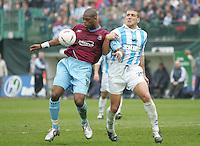 050423 Brighton & Hove Albion v West Ham Utd