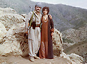 Azad Sagerma Archives. Private collection of a PUK fighter