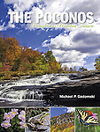 &quot;The Poconos: Pennsylvania's Mountain Treasure&quot;<br />