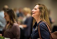 04-17-19 MPI Minneapolis Convention Center commercial event photographers
