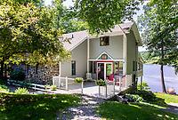 163 Barkley La, Salem, NY - Gerald Magoolaghan & Deborah Andersson