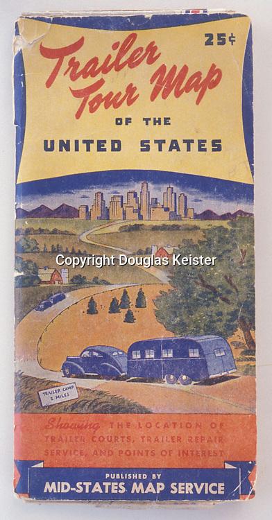 Mm350067 Jpg Douglas Keister