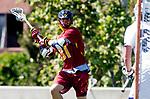 04-01-17 USC vs LMU - MCLA Men's Lacrosse