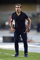 Fabio Pecchia<br /> Verona 19-08-2017 Stadio Bentegodi Calcio Serie A 2017/2018 Hellas Verona - Napoli Foto Daniele Buffa/Imagesport/Insidefoto