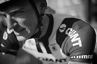 race winner (for the 3rd year in a row): Marcel Kittel (DEU/Giant-Shimano)<br /> <br /> 102nd Scheldeprijs 2014