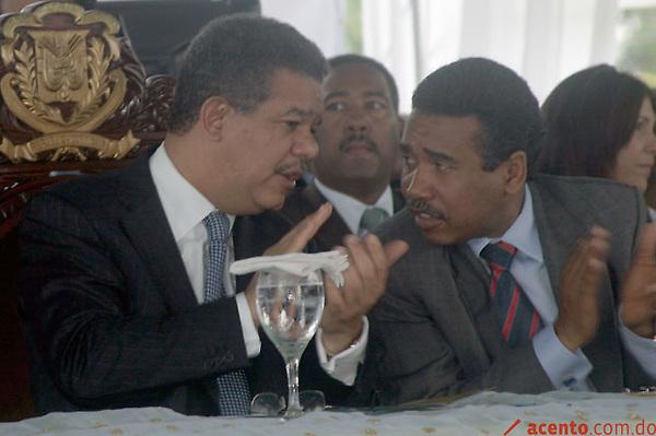 Felix Bautista, senador por la Privincia de San Juan.<br />Lugar:Ciudad de Bonao Provincia Mon Se&ntilde;or Noel<br />Foto:Cesar de la Cruz<br />Fecha: