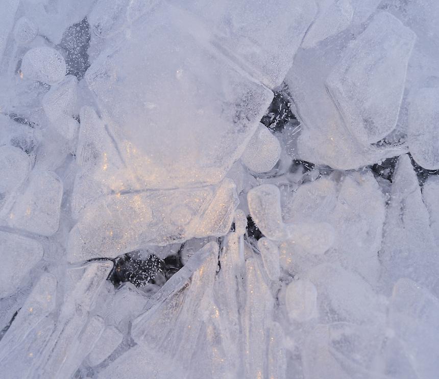 #Ice details.Is, Isdetaljwer