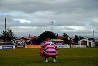 110402 Manawatu Club Rugby Union - Dannevirke v Freyberg