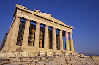 Landmarks from around the world 800 stock photos of for Monumental buildings around the world