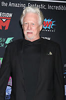 LOS ANGELES - JAN 30:  Bruce Davison at the Excelsior! A Celebration of Stan Lee at the TCL Chinese Theater IMAX on January 30, 2019 in Los Angeles, CA