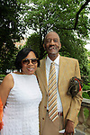 """- Grandparents Around the World Productions, Inc. """"Bridging the Gap between Seniors and Youth"""" founded by Evern Gillard-Randolph (and is CEO) which presented The Grandparents Ball on May 16, 2015 at the Andrew Freedman Mansion, Bronx, New York   (Photos by Sue Coflin/Max Photos)"""
