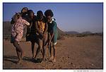 Kenneth Jareck: AIDS in Botswana