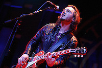 PHILADELPHIA, PA - JUNE 23 :  Jonathan Jackson + Enation perform at World Cafe Live in Philadelphia, Pa on June 23, 2016 photo credit Star Shooter / MediaPunch